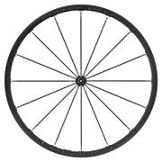 Campagnolo Shamal Mille Clincher Wheelset