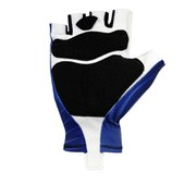 Pella Cinzano Summer Gloves - Blue