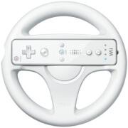 Wii U Wheel