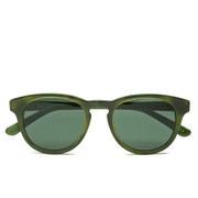 Han Kjobenhavn Timeless Handmade Sunglasses - Mash