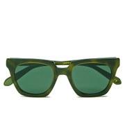 Han Kjobenhavn Union Handmade Sunglasses - Mash