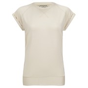 By Malene Birger Women's Fani Top - Cream