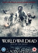 World War Dead: Rise of the Fallen