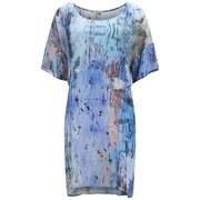 Twist & Tango Women's Rianna Shift Dress - Multi