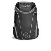 Zoot Transition Bag 2.0 - Black