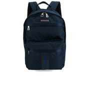 Tommy Hilfiger Men's Jeremy Backpack - Midnight