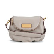 Marc by Marc Jacobs Mini Natasha Bag - Cement