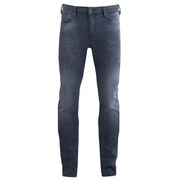 Scotch & Soda Men's Skinny Jeans - Concrete Bleach