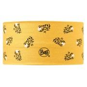 Buff Le Tour De France Headband - Ypres