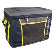 Coleman 45 Can Sport Collapsible Cooler