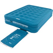 Coleman Durarest Raised Airbed - Double