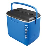 Coleman Tri Colour 30Qt Excursion Cooler