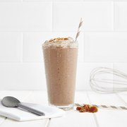 Exante Diet Toffee Caramel Flavour Shake