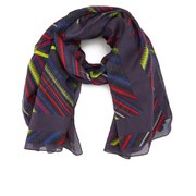 M Missoni Women's Scarf - Multi