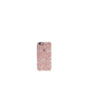 Marc by Marc Jacobs Women's iPhone 6 Case - Spring Peach