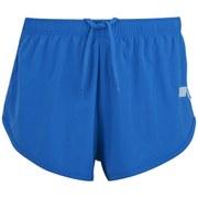 Shorts de Carrera 3 Inch Para Hombres Myprotein- Color Azul