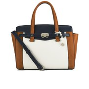 Fiorelli Women's Luella Large Grab Bag - Nautical