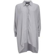 Religion Women's Serenity Shirt - Misty Lilac