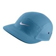 Nike AW84 ADJ Cap - Blue
