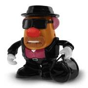 Breaking Bad Fries-Enberg Mr. Potato Head
