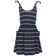 ONLY Women's Roxy Summer Dress - Mood Indigo