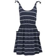 ONLY Women's Roxy Summer Dress - Mood Indigo