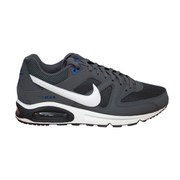 Nike Air Max Command Trainers - Grey