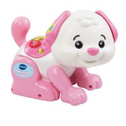 Vtech Shake and Move Puppy