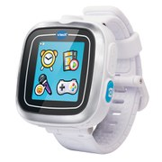 Vtech Kidizoom SmartWatch Plus - White