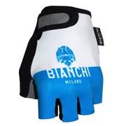 Bianchi Ter Gloves - Blue