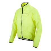 Nalini Red Label Aria Jacket - Yellow