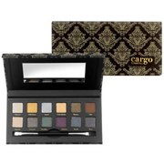 Cargo Cosmetics 'Let's Meet in Paris' Eye Palette