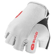 Sugoi RC100 Gloves - White