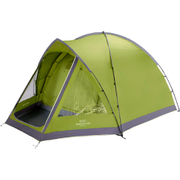Vango Berkeley 400 Tent (4 Person)