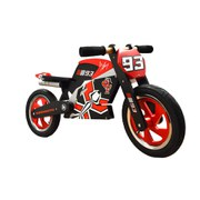 Kiddimoto Marc Marquez Hero Superbike