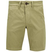 Jack & Jones Men's NOOS Dean Chino Shorts - Twill