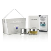 Elemis Pro-Collagen Discovery Collection