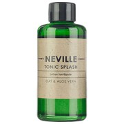 Neville Tonic Splash Bottle (100ml)