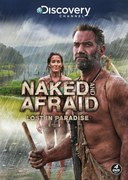 Naked & Afraid: Lost in Paradise