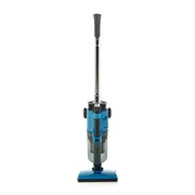 AirCraft triLite 3 in 1 Vacuum - Blue
