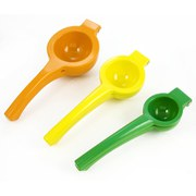 Eddingtons Lemon Squeezer - Yellow