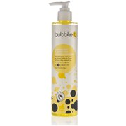 Bubble T Bath and Body Hand Wash in Lemongrass and Green Tea