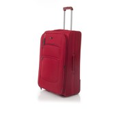 Redland '50FIVE Collection' 2 Wheel Trolley - Red - 75cm