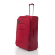 Redland '50FIVE Collection' 2 Wheel Trolley - Red - 65cm