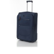 Redland '50FIVE Collection' 2 Wheel Trolley - Navy - 65cm