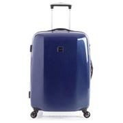 Redland '60TWO Collection' Hardsided Trolley Suitcase - Navy - 55cm