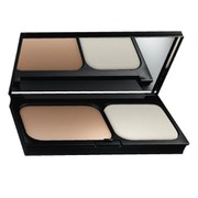 Vichy Dermablend Corrective Compact Cream Foundation 15 Opal 10g