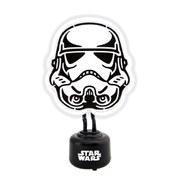 Stormtrooper Star Wars Mini Neon