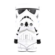 Stormtrooper Star Wars DC Comics Look-ALite LED Table Lamp
