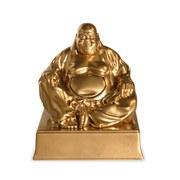 Desktop Buddha